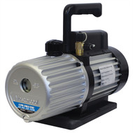 6.0 CFM Vacuum Pump Single Stage