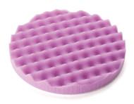"8"" Perfect-It™ 1-Step Foam Finishing Pad, Hookit™, 2 Pads/Bag, 12 Bags/Case 3M-33036"