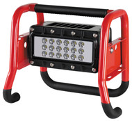 Portable Scene Light II STL-46000