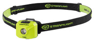 QB Headlamp - Yellow STL-61430