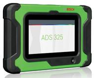 ADS 325 Diagnostic Scan Tool OTC-3925