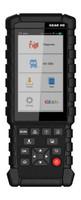 Gear HD LAU-301050388
