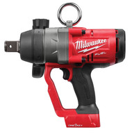 "M18 FUEL™ 1"" High Torque Impact Wrench w/ ONE-KEY™ Bare Tool MWK-2867-20"
