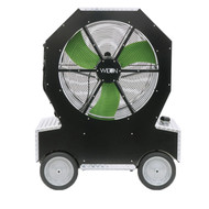 Cold Front™ 3037 Atomized Cooling Fan WIL-28900