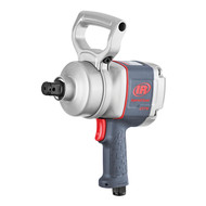 "1"" Impact Wrench Pistol Grip IRC-2175MAX"