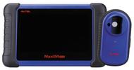 Autel MaxiIM IM508 Car Key Programmer IMMO Service, Free Update Online, Multi-Language AUL-IM508