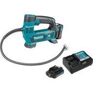 12V max CXT® Inflator Kit MKT-MP100DWRX1