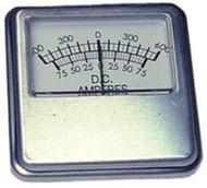 600AMP ALT GEN Start Current I (SGT-24600)