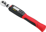3/8 in. Drive 2 - 37 ft-lbs. Digital Torque Wrench