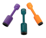 12200 - STUBBY TORQUE STICK SET, 3 PC.