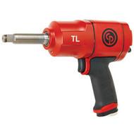 "1/2"" Composite Impact Wrench Torque Ltd 2"" Anvil"