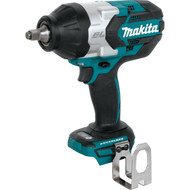 """18V LXT® Lithium-Ion Brushless Cordless High Torque 1/2"""" Square Drive Impact Wrench"""