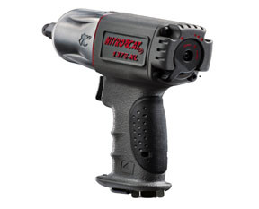 "1/2"" Mini Xtreme Torque Composite Air Impact Wrench"