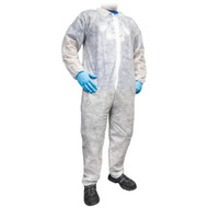 Coveralls - 2X Large