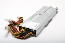 APM 1U 750W Micro Power Supply