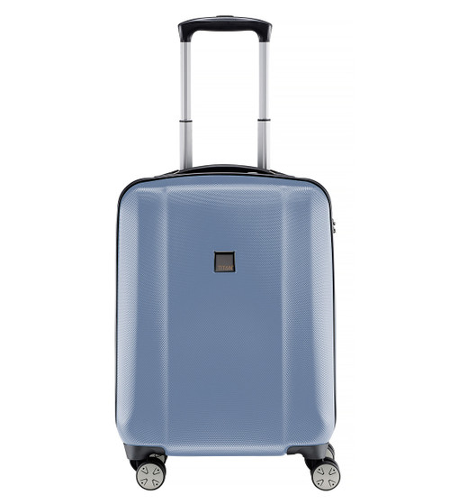 XENON Spinner Carry On S