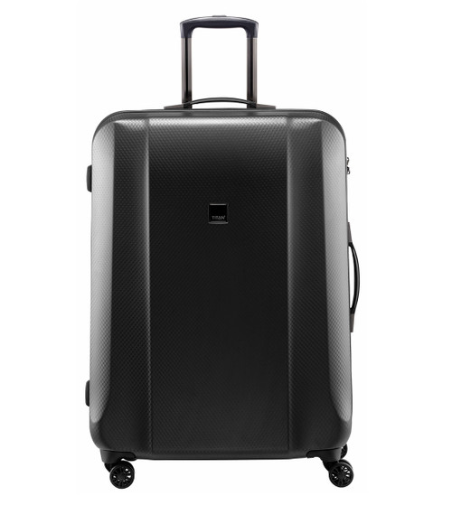 XENON DELUXE Spinner Trolley L