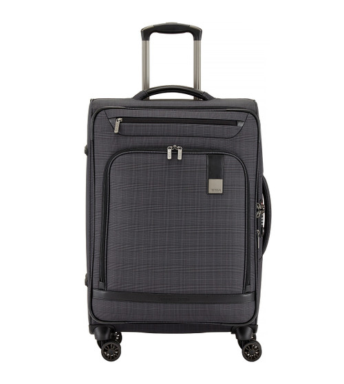 CEO Spinner Trolley M Expandable