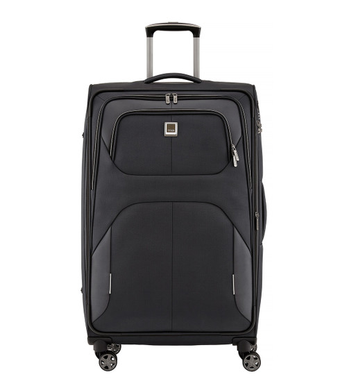NONSTOP Expandable Spinner Trolley L