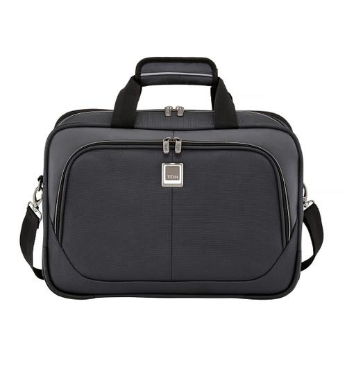 NONSTOP Boardbag