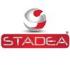 stadea-diamond-tools-100-100.jpg
