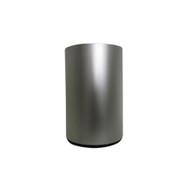 Aluminium Sofa leg 80mm x 100mm
