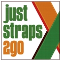 JustStraps2go
