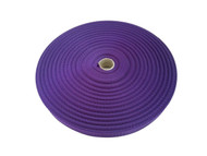 25 MM Polyester Webbing 50 Metre roll Purple