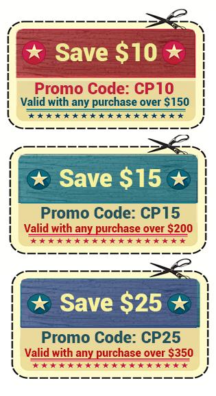 3-coupons.jpg