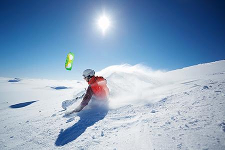 apex-snow-kiting-action.jpg