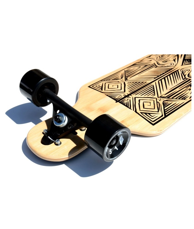 atom-41-drop-neck-longboard-4.jpg