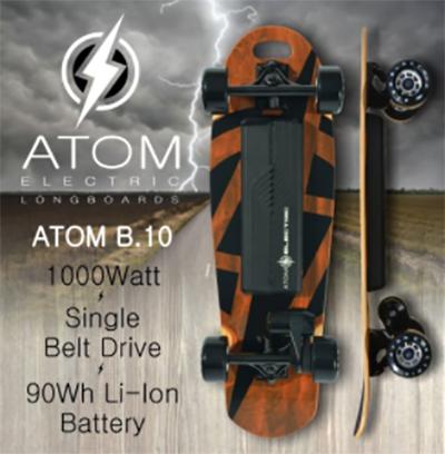 atom-b10-action-2.jpg