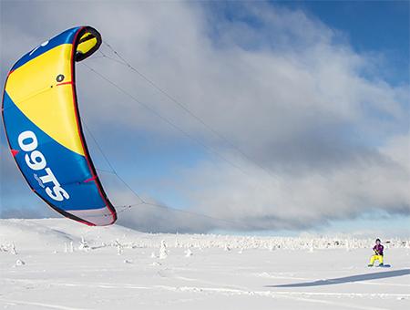 best-roca-snow-kitng.jpg