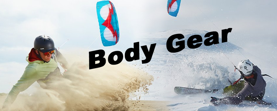 body-gear-banner-1.jpg
