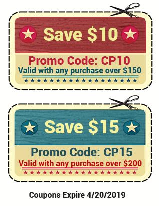 coupon-10-15exp4-20.jpg