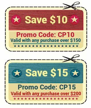 coupons10.jpg