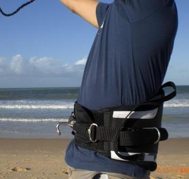 harness example?t=1414526800 kiteboarding harnesses kitemare kiteboarding