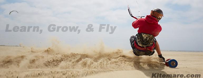 landboarding-action-banner-2.jpg