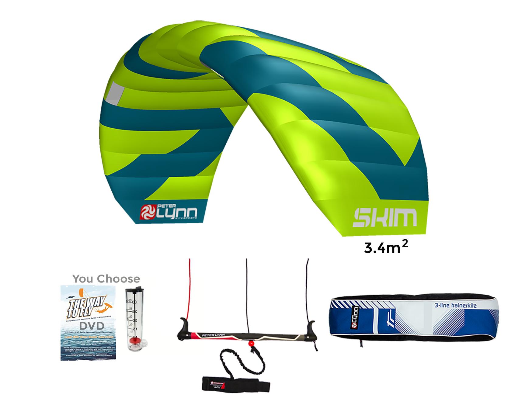 skim-3.4m-package-lg.jpg