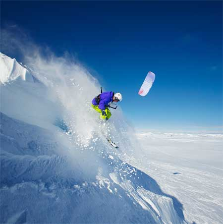 snowkiting-matrix-2015-2.jpg