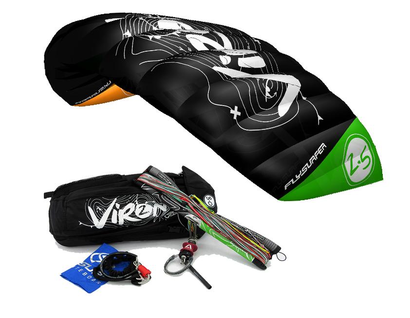 viron2-delux-package-sm.jpg