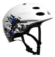 MBS Helmet Grafstract