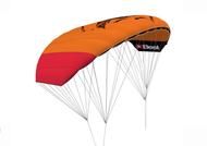 Best Kiteboarding 2 Line Trainer Kite