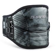 Dakine Chameleon Seat - Waist Harness