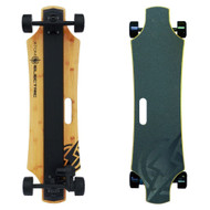 Atom B.18 Single Belt | Electric Longboard | Skateboard