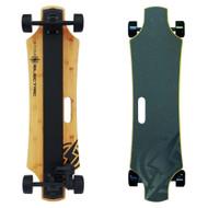 Atom B.18 Single Belt | Electric Longboard | Skateboard