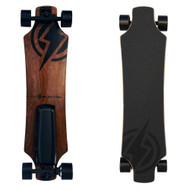 Atom H.6  Hub motor | Electric Longboards | Skateboard