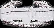 CAB Car Emblem