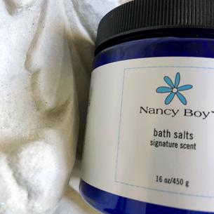 bathsaltsherocrop.jpg