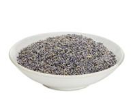 Bonus Option- Signature Oil-Infused French Lavender